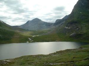 Scandinavie 2003 9
