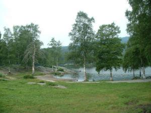 Scandinavie 2003 11