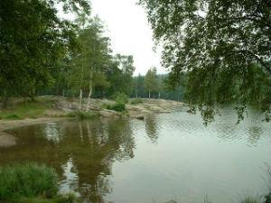 Scandinavie 2003 16