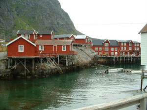 Scandinavie 2003 25