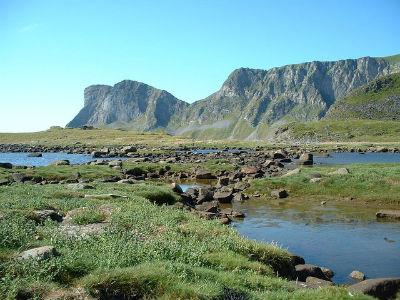 Scandinavie 2003 30