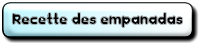 bouton empanada