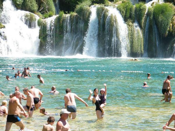 Croatie 13