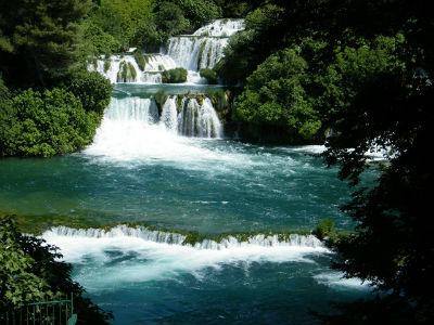 Croatie 15