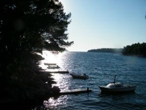 Croatie 18