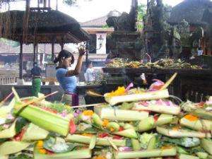 Indonésie 2008 10