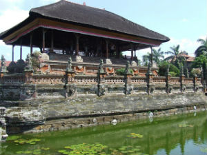 Indonésie 2008 22