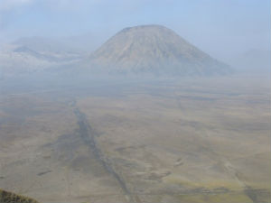 Indonésie 2008 32