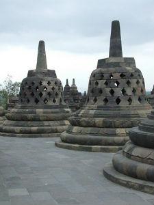 Indonésie 2008 37