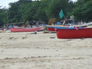 Indonésie 2008 6