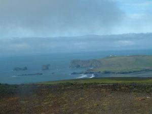 Islande 2006 11