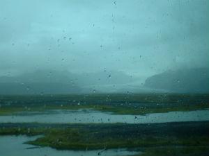 Islande 2006 12