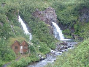 Islande 2006 13