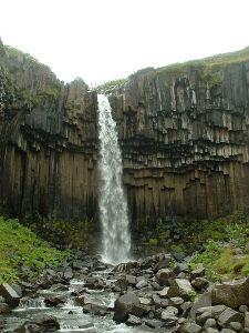 Islande 2006 15