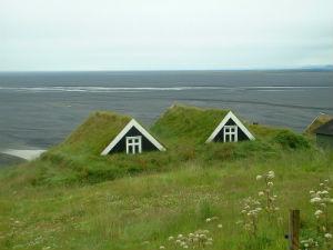 Islande 2006 16