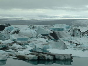 Islande 2006 20