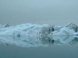 Islande 2006 21