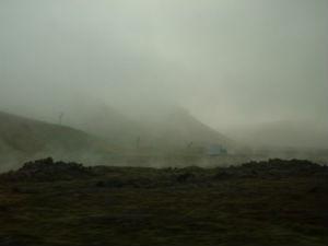Islande 2006 22
