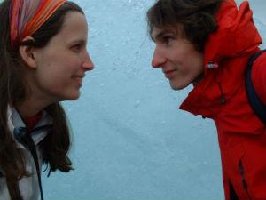 Islande 2006 23