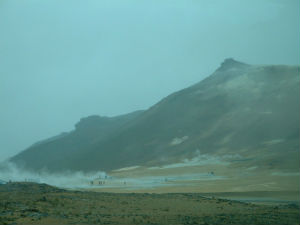 Islande 2006 25