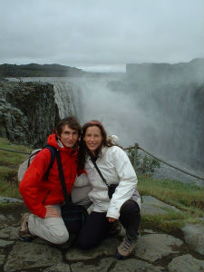 Islande 2006 29
