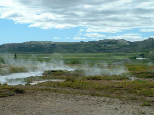 Islande 2006 3