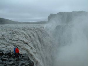 Islande 2006 30