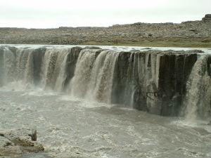 Islande 2006 31