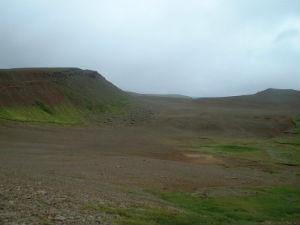 Islande 2006 34
