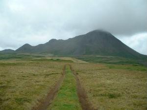 Islande 2006 36