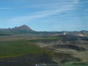 Islande 2006 38