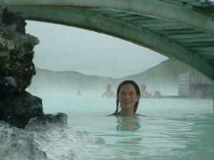 Islande 2006 4