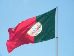 Lisbonne 13