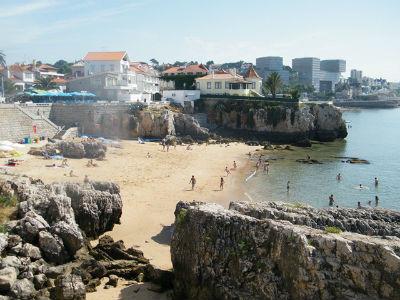 Lisbonne 8