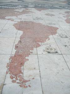 Lisbonne 9