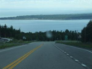 Québec 2007 11