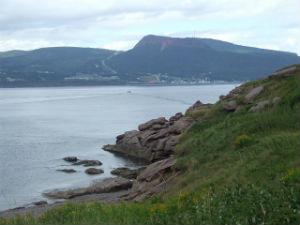 Québec 2007 25