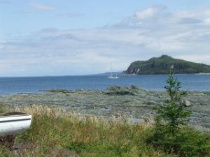 Québec 2007 36